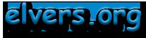 elvers.org